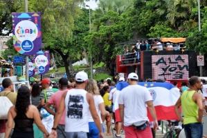 Festival 2014 - Geral