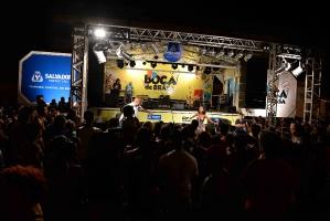 Boca de Brasa - Lobato-2