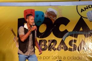 Boca de Brasa - Lobato-3