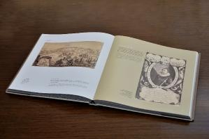 Doação de Livro sobre Salvador-3