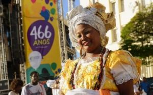 Ensaio geral Salvador 466 Anos de Paz - Praça Castro Alves-14