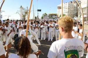 Ensaio geral Salvador 466 Anos de Paz - Praça Castro Alves-4