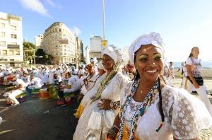 Ensaio geral Salvador 466 Anos de Paz - Praça Castro Alves-7