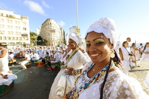 Ensaio geral Salvador 466 Anos de Paz - Praça Castro Alves-8