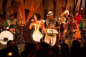 Festival da Cidade 2015-1