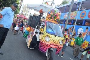 Festival da Cidade 2015-2