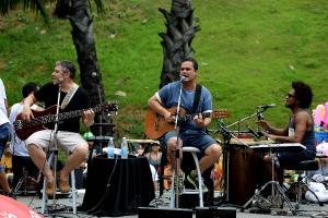 Festival da Cidade 2015-4
