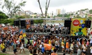 Festival da Cidade 2015-5