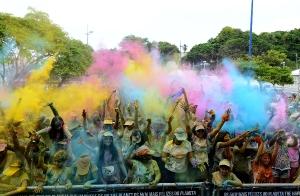 Festival da Cidade 2015-6