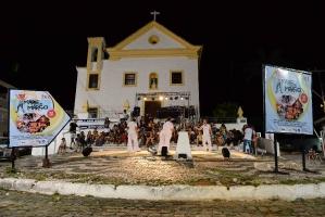 Festival Maré de Março - São Lázaro-1