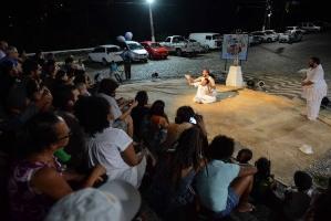 Festival Maré de Março - São Lázaro-6