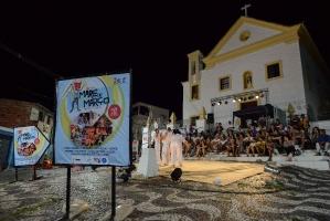 Festival Maré de Março - São Lázaro-8