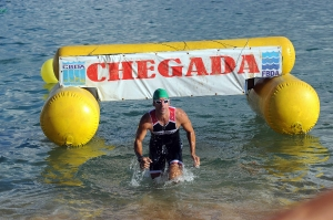 Maratona dos Fortes - Barra-5
