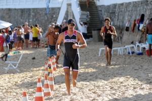 Maratona dos Fortes - Barra-7