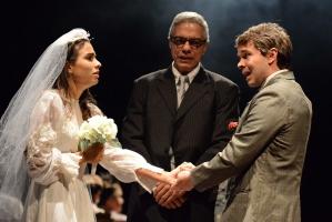 Nossa Cidade - Teatro Martim Gonçalves-3