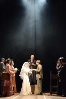Nossa Cidade - Teatro Martim Gonçalves-4