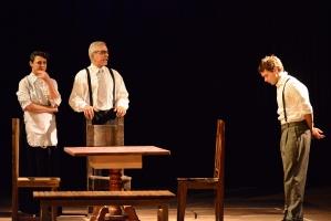 Nossa Cidade - Teatro Martim Gonçalves-5