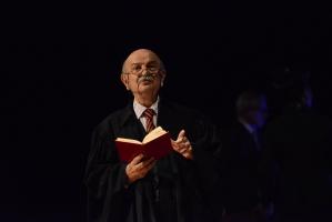 Nossa Cidade - Teatro Martim Gonçalves-7