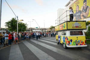 Stand Up Kombi - Shopping da Bahia-2