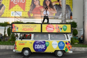 Stand Up Kombi - Shopping da Bahia-3