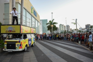 Stand Up Kombi - Shopping da Bahia-4