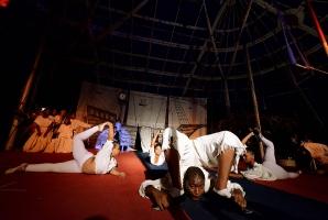 Viva o Circo - Circo Picolino-5
