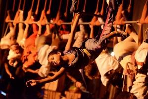Viva o Circo - Circo Picolino-8
